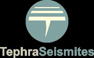 tephra-seismites-logo